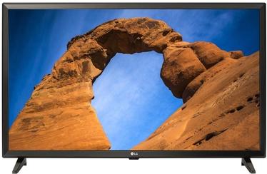 Televizors LG 32LK510BPLD
