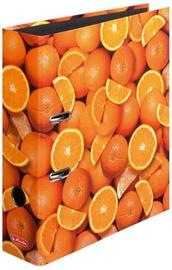 Herlitz LAF 10626190 Oranges