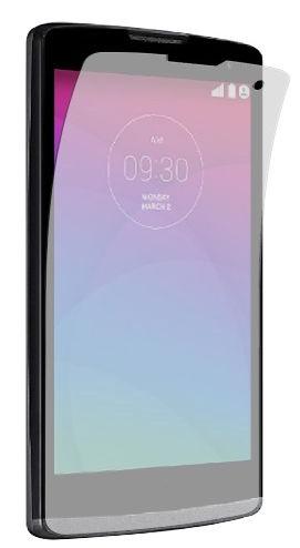 TEL1 LG H220 Joy Screen Protector Glossy