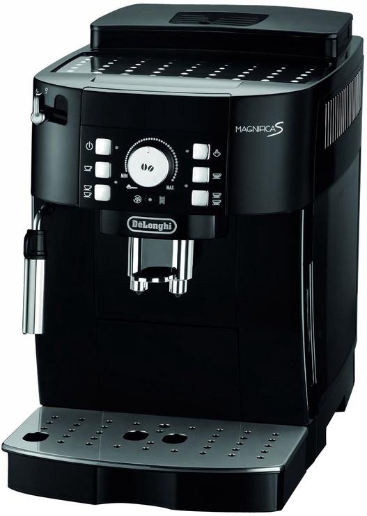 Kafijas automāts De'Longhi Magnifica ECAM 21.117.B