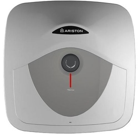 Ariston ANDRIS RS 10l Over Sink