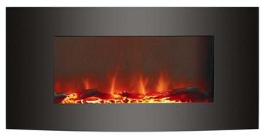 Flammifera WS-G-03-2 Electric Fireplace