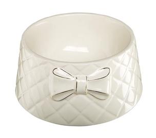 Миска для корма Ferplast Ceramic Bowl Gemma 700ml