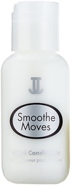 Jessica Smoothe Moves 59ml Hand Conditioner