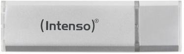 Intenso Ultra Line 32GB USB 3.0 3531480