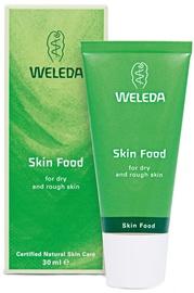 Крем для тела Weleda Skin Food, 30 мл