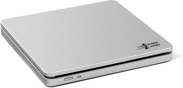 H.L Data Storage GP70NS50 Slim Portable DVD-Writer
