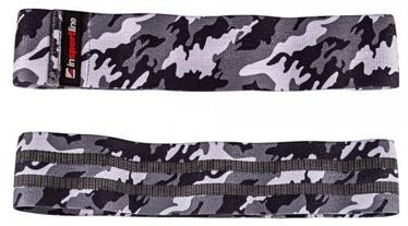 inSPORTline Resistance Band 86cm