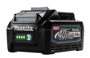 Akumulators Makita, 40 V, 4000 mAh