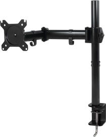 Arctic Z1 Basic Desk Mount Monitor Arm