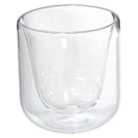 Чашка Secret de Gourmet 154366, 0.20 л