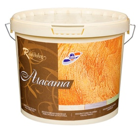 Rilak Decorative Plaster Atacama 3.6l