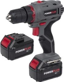 Urbis Powerplus