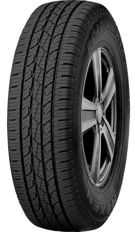 Летняя шина Nexen Tire Roadian HTX RH5, 265/65 Р18 114 S