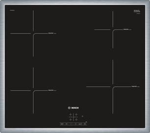 Индукционная плита Bosch PIE645BB1E