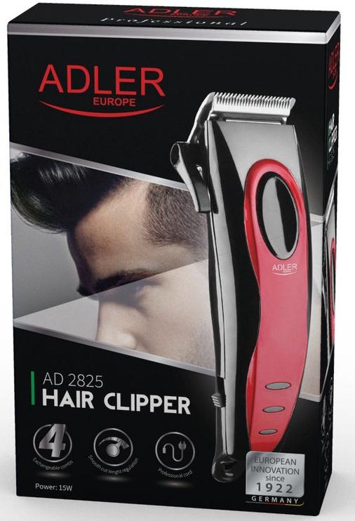 Adler AD 2825