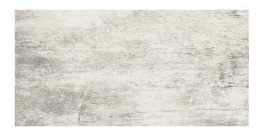 Flizes Andain Grafit 30x60