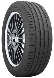 Vasaras riepa Toyo Tires Proxes Sport SUV, 265/50 R20 111 Y XL
