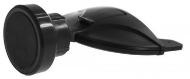 Media-Tech Magnetic Car Holder Black