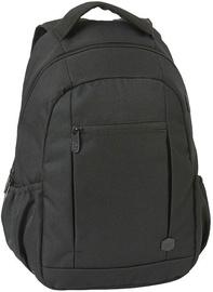Caterpillar Toronto Backpack 83695-218 Black