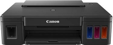 Tintes printeris Canon Pixma G1501, krāsains