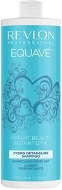 Шампунь Revlon Equave Instant Beauty Love Hydro, 1000 мл