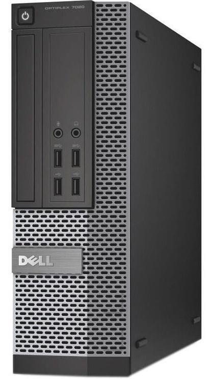 DELL OptiPlex 7020 SFF RM10757 Renew