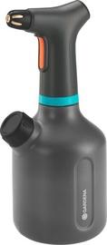 Gardena Pressure Sprayer EasyPump 1l