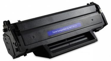 Tonera kasete GenerInk Toner Samsung 1000p Black