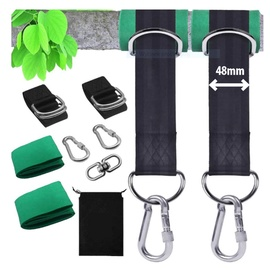 4IQ Set of Swing Fasteners