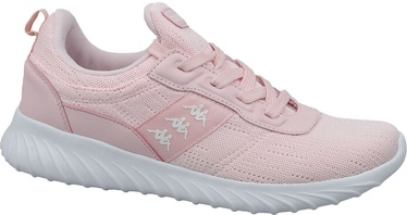 Kappa Modus II Shoes 242749-2121 Pink 36