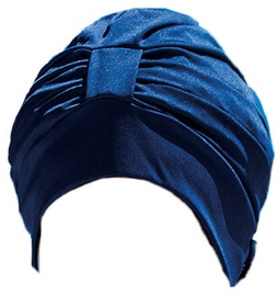 Fashy Swimming Hat 3473 Dark Blue