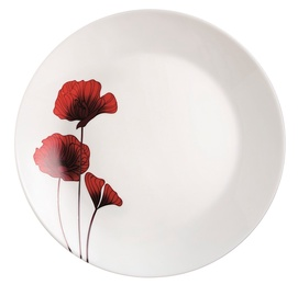 Luminarc Dinner Plate 25cm