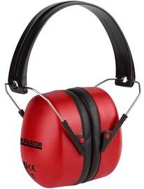 Austiņas Kreator KRTS40002 Foldable Earphones