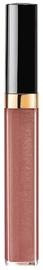 Блеск для губ Chanel Rouge Coco 722, 5.5 г