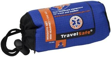 TravelSafe Mini Headnet