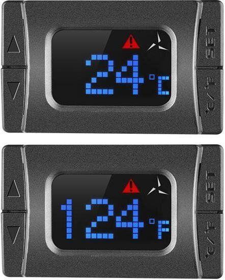 Thermaltake Pacific Temperature Sensor
