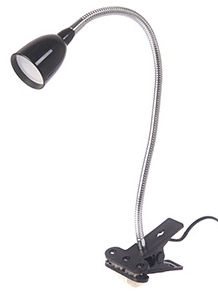 Lampa Verners Ada 149688, 1x2.5W
