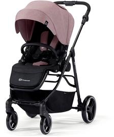 Спортивная коляска KinderKraft Vesto, розовый