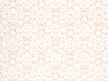 SN Paper Wallpapers 10.05x0.53m White Beige B66.4 5167-01
