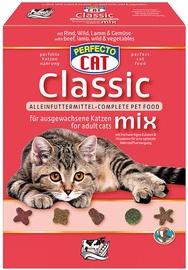 Perfecto Cat Classic Meat Mix 1kg