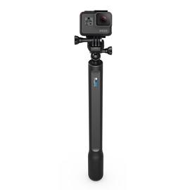 GoPro El Grande 97cm Extension Pole