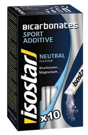 Isostar Bicarbonates Powder 10 x 7.1g