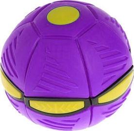 Niveda Flat Ball P3 Disc Purple