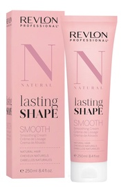 Revlon Lasting Shape Smoothing Cream 250ml