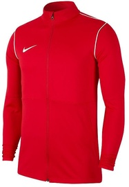 Nike Park 20 Junior Knit Track Jacket BV6906 657 Red XS