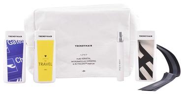 Trendy Hair Travel 5pcs Kit 310ml