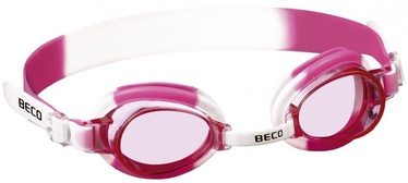 Beco Halifax Kids Goggles Pink