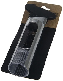 Maku Corkscrew 4x7x17cm