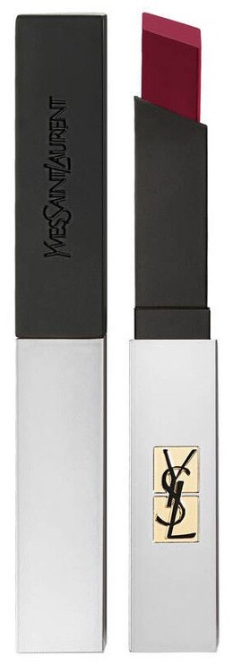 Губная помада Yves Saint Laurent Rouge Pur Couture Slim Sheer Matte 107